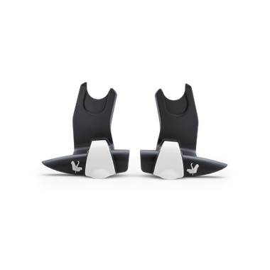 Bugaboo Bee Adapter For Maxi CosiR Car Seat