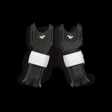 Bugaboo Cameleon Adapter For Maxi CosiR Car Seats