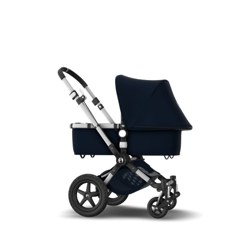 Bugaboo Cameleon 179 Plus Classic Collection Stroller