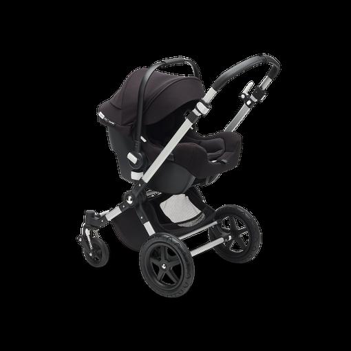Bugaboo Cameleon 3 Plus Poussette siège auto | Acheter en ligne