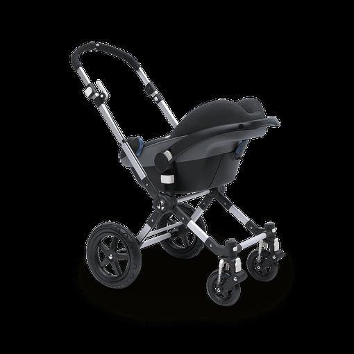 2281095a8c5c Adaptador del Bugaboo Cameleon 3 Plus para sillas de coche Maxi Cosi®