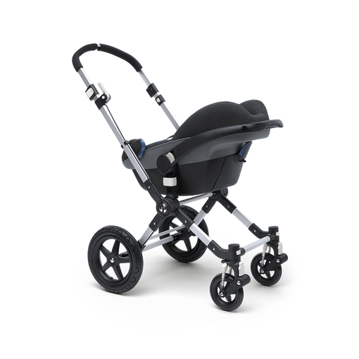 bugaboo cameleon adaptor for maxi cosi car seat. Black Bedroom Furniture Sets. Home Design Ideas